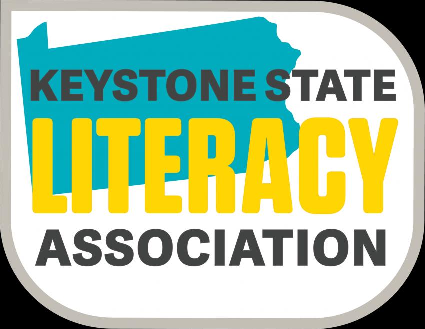 Keystone State Reading Association